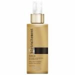 Brelil Golden Age Serum - Сыворотка против старения волос, 125 мл