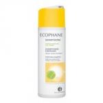 Фото Biorga Ecophane Fortifying shampoo - Шампунь укрепляющий для ослабленных волос, 200 мл