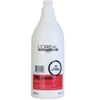 L'Oreal Professionnel Pro Classics Color Shampoo  - Шампунь для окрашенных волос, 1500 мл