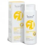 Фото Teana - Серный шампунь для восстановления баланса кожного покрова головы, 125 мл.