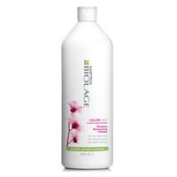 Matrix Biolage Colorlast Shampoo - Шампунь для защиты окрашенных волос 1000 мл
