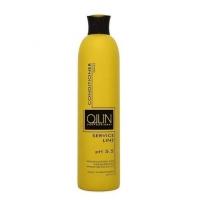 Купить Ollin Service Line - Кондиционер для ежедневного применения 1000 мл, Ollin Professional