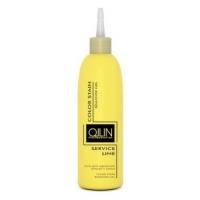Купить Ollin Service Line Color stain remover gel - Гель для удаления краски с кожи 150 мл, Ollin Professional