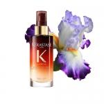 Фото Kerastase 8h Magic Night Serum - Питательная ночная сыворотка, 90 мл