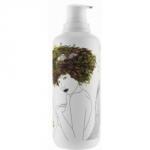 Valentina Kostina Organic Cosmetic Massage Oil - Массажное масло омолаживающее, 500 мл.