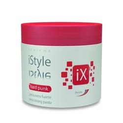 Periche iStyle iXtream Hard Punk - Моделирующая тянучка для укладки волос 100 мл