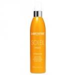 La Biosthetique Laque Soleil - Неаэрозольный лак для волос с водостойкими УФ-фильтрами, 200 мл