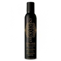 Orofluido Volume Mousse  - Мусс для объема волос, 300 мл.