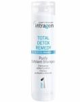 Revlon Professional Intragen Detox Shampoo - Шампунь-эксфолиант очищающий, 250 мл