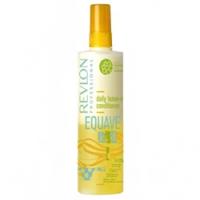 Revlon Equave Instant Beauty Kids Conditioner - Кондиционер для детей 2-х фазный, облегчающий расчесывание, 200 мл