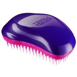 Фото Tangle Teezer The Original Plum Delicious - Щётка для волос