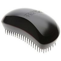 Tangle Teezer Salon Elite Panther Black - Щётка для волос