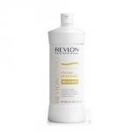 Фото Revlon Professional Creme Peroxide - Кремообразный окислитель 12%, 900 мл.