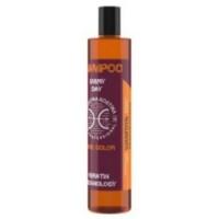 Купить Valentina Kostina Dee Professional - Шампунь для окрашенных волос, 350 мл.