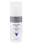 Фото Aravia Professional -  Спрей увлажняющий с гиалуроновой кислотой Aqua Comfort Mist 150 мл