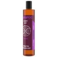 Valentina Kostina Dee Professional - Шампунь с маслом кокоса для чувствительных и уставших волос, 350 мл.<br>
