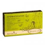 Фото Botavikos - Набор 100% эфирных масел Ароматы лета, 6 шт x 1,5 мл
