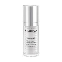 Купить Filorga Time-Zero Multi-Correction Wrinkles Serum - Сыворотка-мультикорректор, 30 мл.