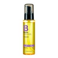 Holika Holika Biotin Damage Care - Сыворотка масляная для волос, 80 мл