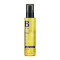 Holika Holika Biotin Damage Care - Мист масляный для волос, 120 мл