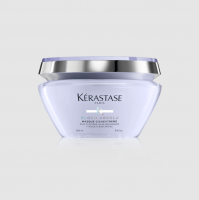 Kerastase Blond Absolu - Интенсивная увлажняющая маска Cicaextreme, 500 мл