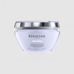 Фото Kerastase Blond Absolu - Интенсивная увлажняющая маска Cicaextreme, 500 мл