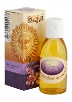 Aasha Herbals - Масло для укрепления ногтей, 30 мл