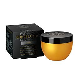 Фото Orofluido - Маска для волос Orofluido mask 250 мл