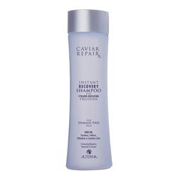 Alterna Caviar Repair Rx Instant Recovery Shampoo - Шампунь Быстрое восстановление 250мл