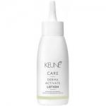 Фото Keune Care Derma Activate Lotion - Лосьон против выпадения волос, 75 мл