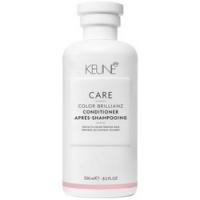 Купить Keune Care Color Brillianz Conditioner - Кондиционер, Яркость цвета, 250 мл