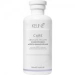 Фото Keune Care Absolute Volume Conditioner - Кондиционер, Абсолютный объем, 250 мл