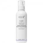 Фото Keune Care Absolute Volume Thermal Protector - Термо-защита для волос, Абсолютный объем, 200 мл