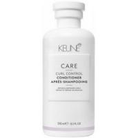 Купить Keune Care Curl Control Conditioner - Кондиционер, Уход за локонами, 250 мл