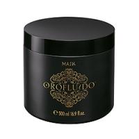Orofluido - Маска для волос Orofluido mask 500 мл.