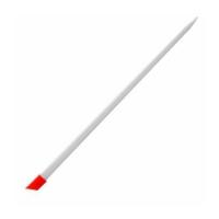 OPI - Палочка для смещения кутикулы, 48 шт