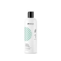 Indola Professional Repair Shampoo - Шампунь восстанавливающий, 300 мл