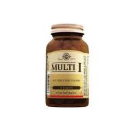 Купить Solgar - Мульти - I, 30 шт