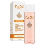 Фото Bio-Oil - Масло косметическое для тела, 125 мл