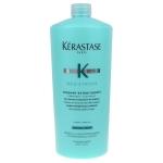 Фото Kerastase Resistance Fondant Extentioniste - Молочко для восстановления поврежденных и ослабленных волос, 1000 мл