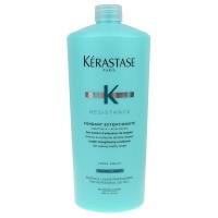 Kerastase Resistance Fondant Extentioniste - Молочко для восстановления поврежденных и ослабленных волос, 1000 мл