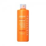Фото Lebel Proscenia Shampoo - Шампунь для окрашенных волос 300 мл