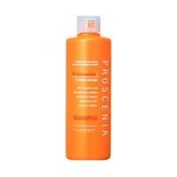Купить Lebel Proscenia Shampoo - Шампунь для окрашенных волос 300 мл