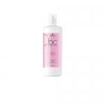 Фото Schwarzkopf Professional Bonacure Hairtherapy New pH 4.5 Color Freeze - Кондиционер, 1000 мл
