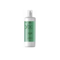 Schwarzkopf Professional Bonacure Hairtherapy New Collagen Volume Boost - Мицеллярный шампунь, 1000 мл