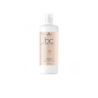 Купить Schwarzkopf Professional Bonacure Hairtherapy New Q10 Time Restore - Смягчающий кондиционер, 1000 мл