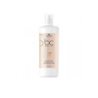 Schwarzkopf Professional Bonacure Hairtherapy New Q10 Time Restore - Мицеллярный шампунь, 1000 мл