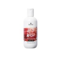 Schwarzkopf Professional ColorWash   Тонер для волос