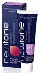 Фото Estel Newtone - Тонирующая маска для волос, тон 9-65 Блондин фиолетово-красный, 60 мл