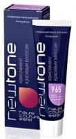 Купить Estel Newtone - Тонирующая маска для волос, тон 9-65 Блондин фиолетово-красный, 60 мл, Estel Professional
